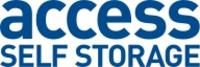 Access Self Storage - Edmonton